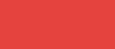 Logo Kemika